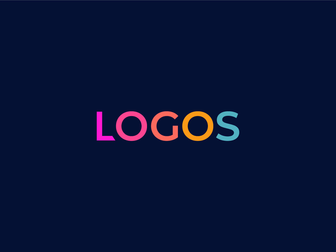 Logo feature image